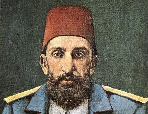 Osmanlı padişahlarının iftar sofrası nasıldı? 67