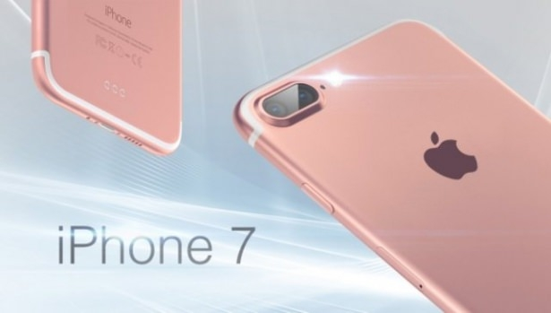 iPhone 7 konsept görselleri yayınlandı 1