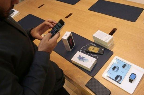 iPhone 7 konsept görselleri yayınlandı 11