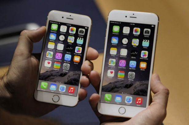 iPhone 7 konsept görselleri yayınlandı 14