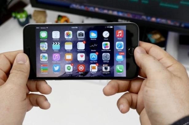 iPhone 7 konsept görselleri yayınlandı 16