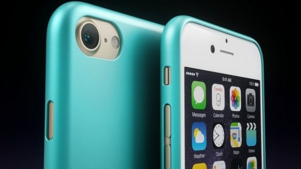 iPhone 7 konsept görselleri yayınlandı 2