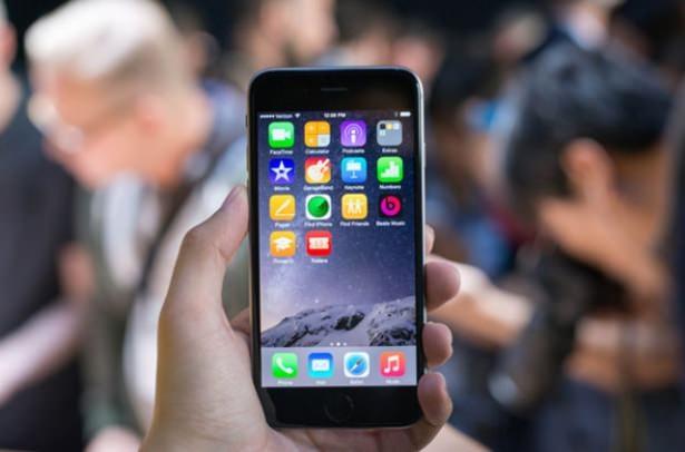 iPhone 7 konsept görselleri yayınlandı 24
