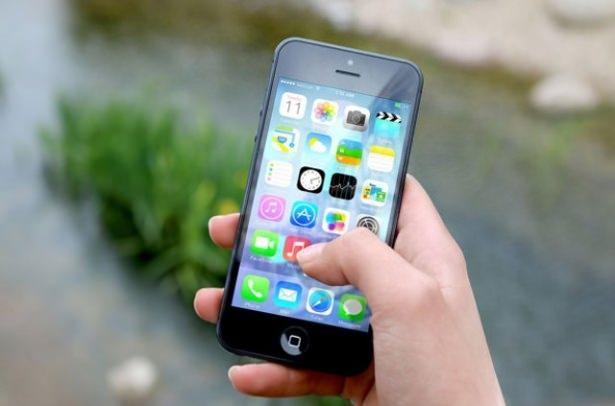 iPhone 7 konsept görselleri yayınlandı 26