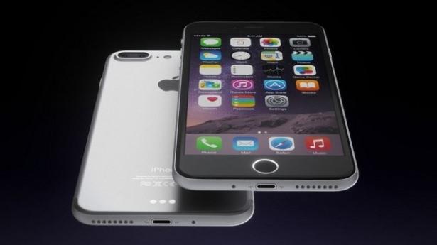 iPhone 7 konsept görselleri yayınlandı 28