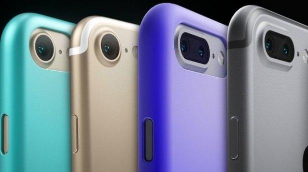 iPhone 7 konsept görselleri yayınlandı 34