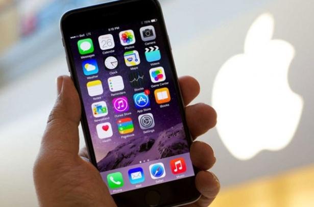iPhone 7 konsept görselleri yayınlandı 38
