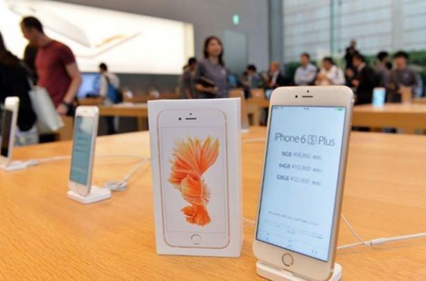 iPhone 7 konsept görselleri yayınlandı 42