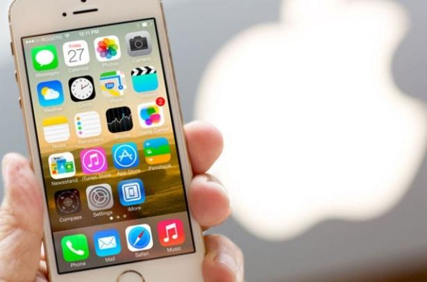 iPhone 7 konsept görselleri yayınlandı 43