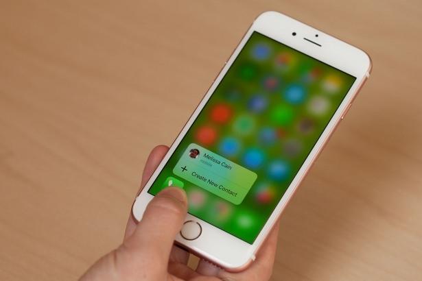 iPhone 7 konsept görselleri yayınlandı 45