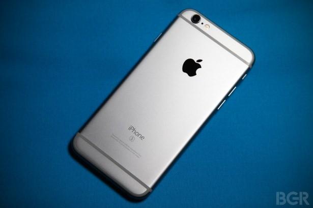 iPhone 7 konsept görselleri yayınlandı 46