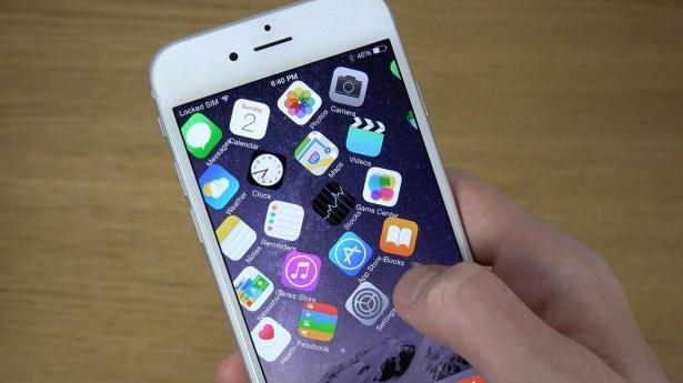iPhone 7 konsept görselleri yayınlandı 47