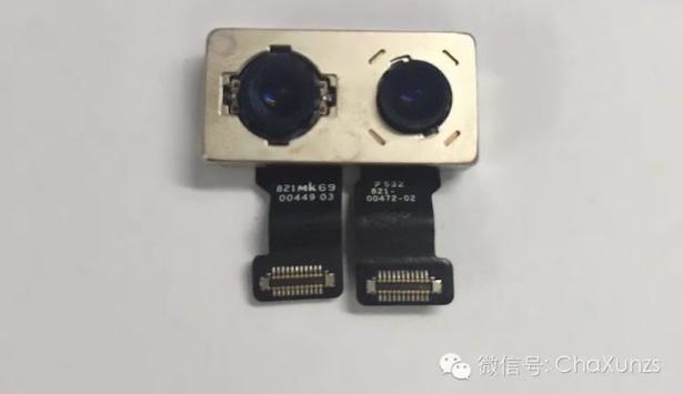 iPhone 7 konsept görselleri yayınlandı 48