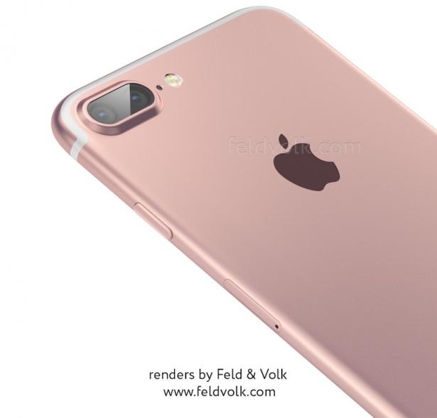 iPhone 7 konsept görselleri yayınlandı 49