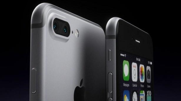iPhone 7 konsept görselleri yayınlandı 5