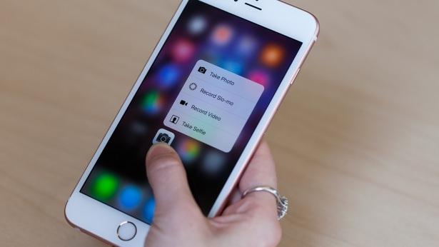 iPhone 7 konsept görselleri yayınlandı 50