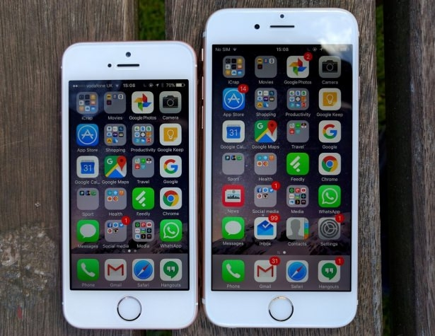 iPhone 7 konsept görselleri yayınlandı 52