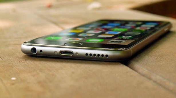 iPhone 7 konsept görselleri yayınlandı 54