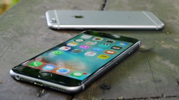 iPhone 7 konsept görselleri yayınlandı 55