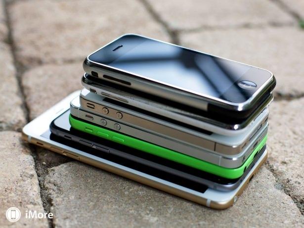 iPhone 7 konsept görselleri yayınlandı 56