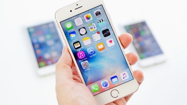 iPhone 7 konsept görselleri yayınlandı 59