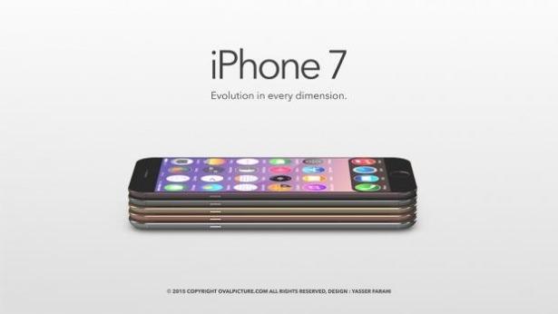 iPhone 7 konsept görselleri yayınlandı 60
