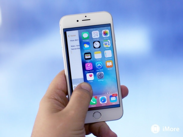 iPhone 7 konsept görselleri yayınlandı 63