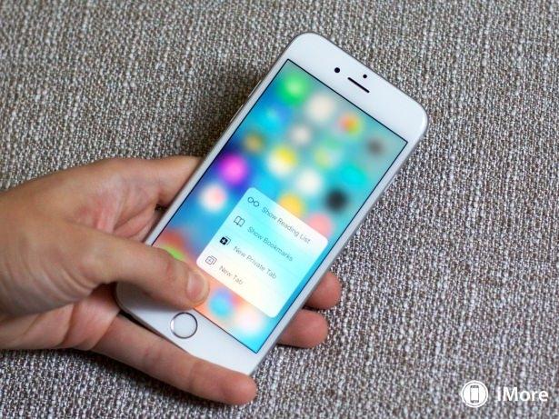 iPhone 7 konsept görselleri yayınlandı 64