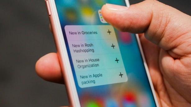 iPhone 7 konsept görselleri yayınlandı 65