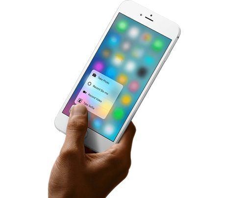 iPhone 7 konsept görselleri yayınlandı 67