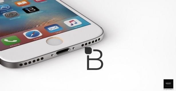 iPhone 7 konsept görselleri yayınlandı 68