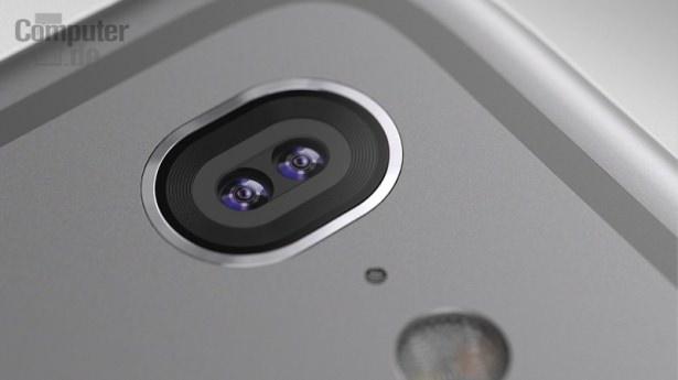 iPhone 7 konsept görselleri yayınlandı 69