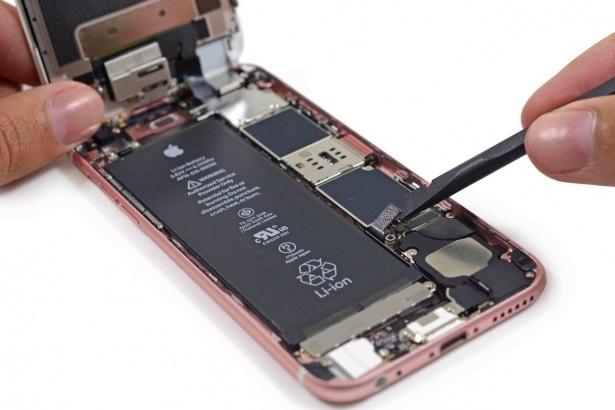 iPhone 7 konsept görselleri yayınlandı 72