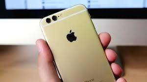 iPhone 7 konsept görselleri yayınlandı 73