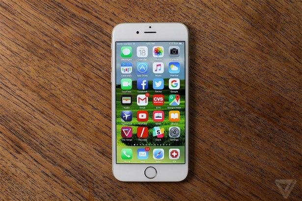 iPhone 7 konsept görselleri yayınlandı 74