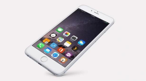 iPhone 7 konsept görselleri yayınlandı 75