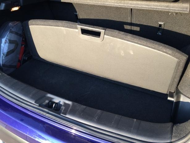 Nissan Qashqai 1.6 dizeli nasıl bulduk? 16