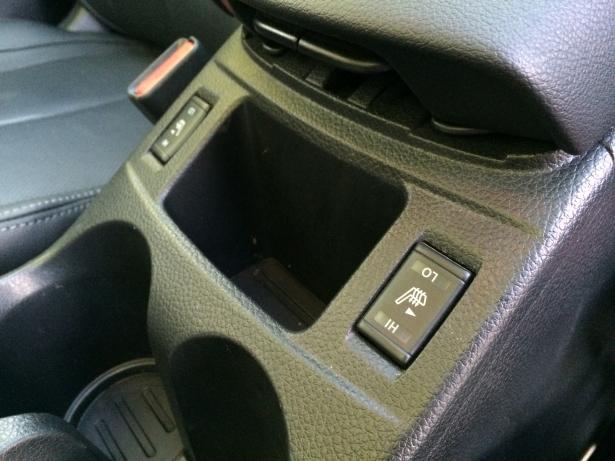 Nissan Qashqai 1.6 dizeli nasıl bulduk? 20