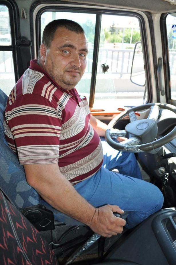 Atalay Filiz yakalandı 21