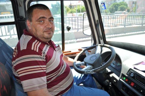 Atalay Filiz yakalandı 23