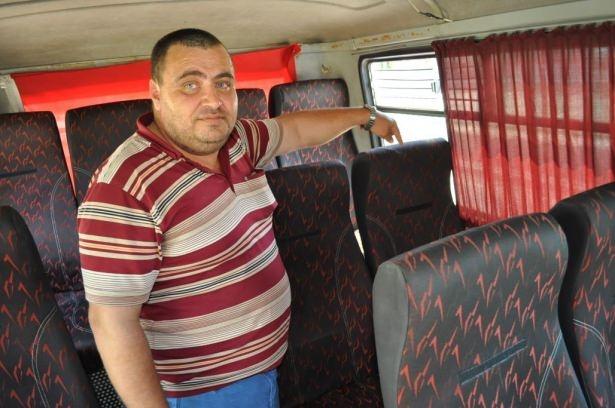 Atalay Filiz yakalandı 24