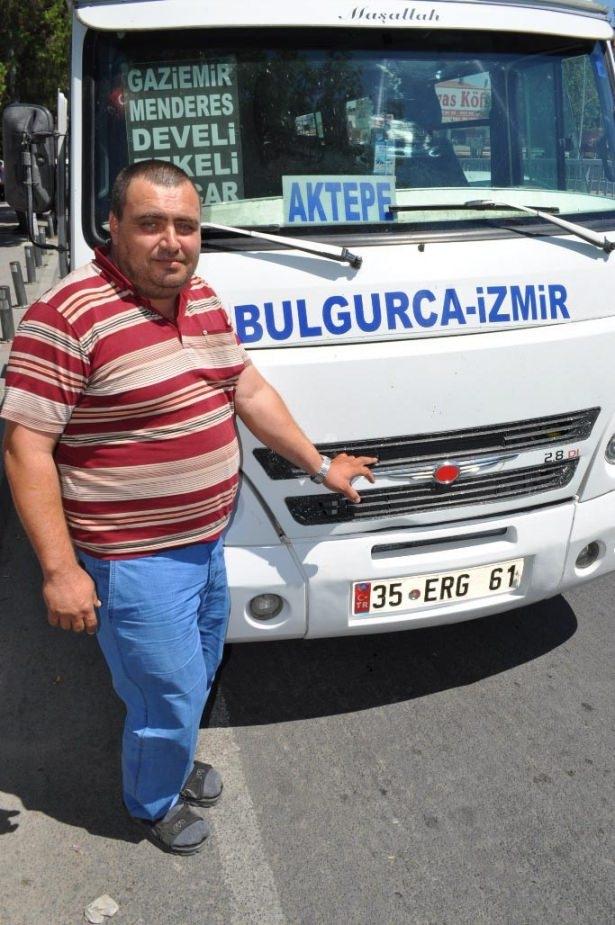Atalay Filiz yakalandı 25
