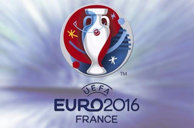 EURO 2016'nın en değerli futbolcuları 1