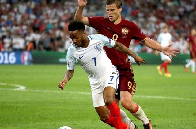 EURO 2016'nın en değerli futbolcuları 12