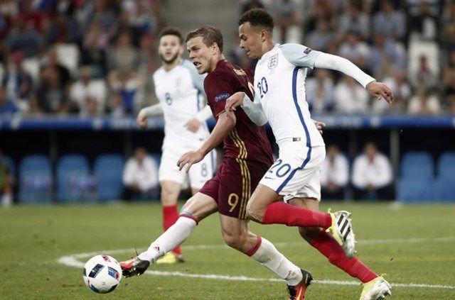 EURO 2016'nın en değerli futbolcuları 14