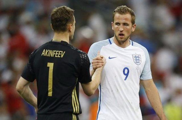 EURO 2016'nın en değerli futbolcuları 19
