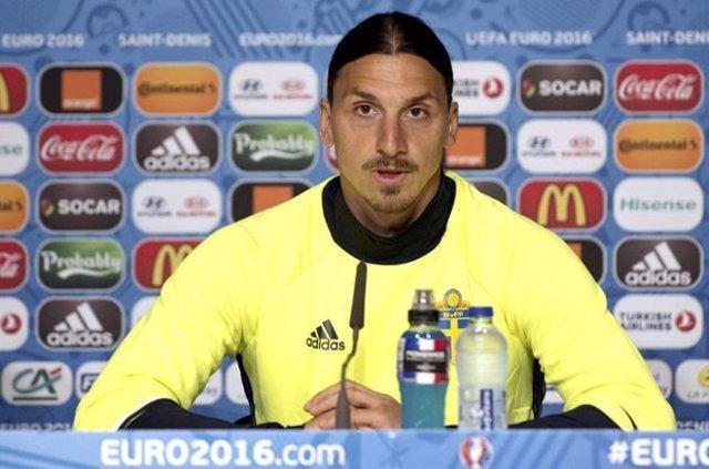 EURO 2016'nın en değerli futbolcuları 8