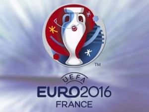 EURO 2016'nın en değerli futbolcuları