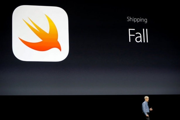 iOS 10 tanıtıldı! İşte özellikleri... 13
