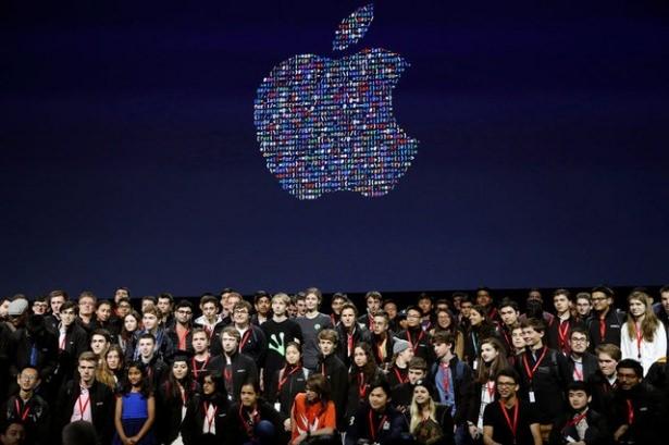 iOS 10 tanıtıldı! İşte özellikleri... 14